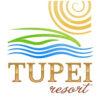 Tupei Hotel Calasetta Sud Sardegna