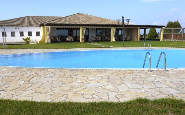 hotel piscina sud sardegnaa